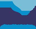 النخبة الدولية Logo
